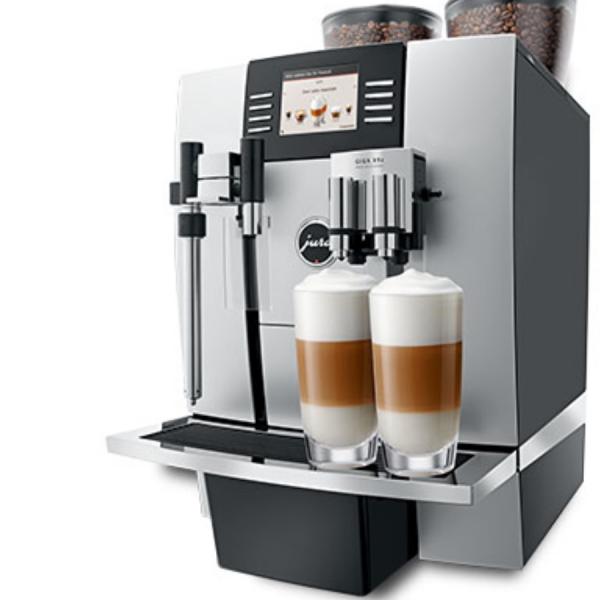 Hacking A Coffee Machine   Hackaday