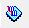 prog-icon