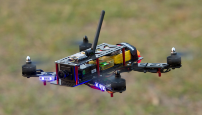racingdrone