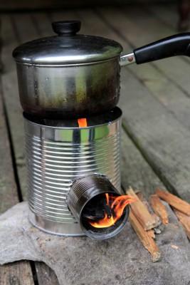 rocket-stove-12
