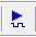 sim-icon