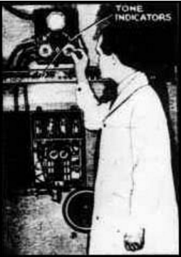 terpsitone-controls