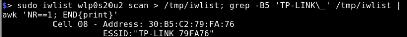 tp-link-unique-password-oneliner