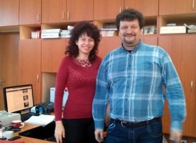 Tsvetan_Usunov_and_his_wife