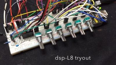 dsp-l8-shot0001