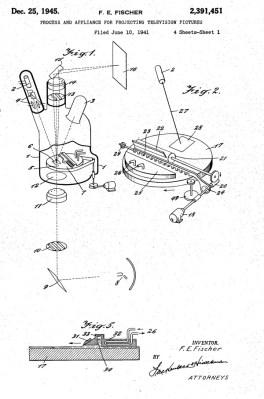 eidophore-patent-image-600px