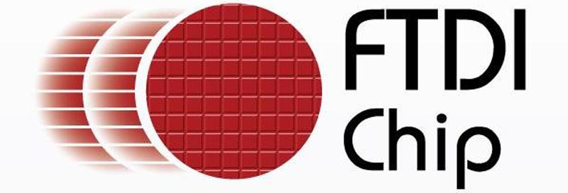 92369c713 FTDI Drivers Break Fake Chips, Again | Hackaday