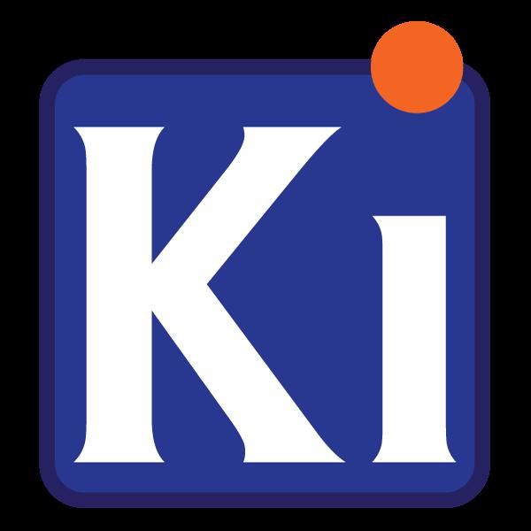 KiCad Traducido Al Español   Hackaday