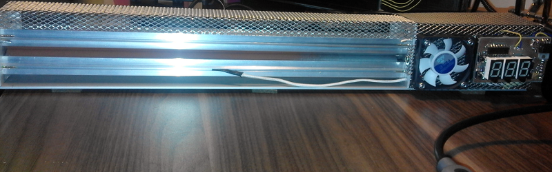 Pcb Laminator Is Its Own Project Hackaday