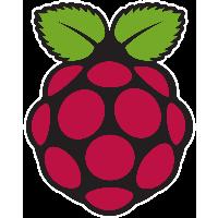 Raspberry_Pi_LogoSmall