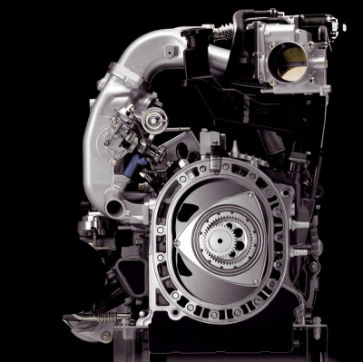 Broken Promises Of The Wankel Engine | Hackaday