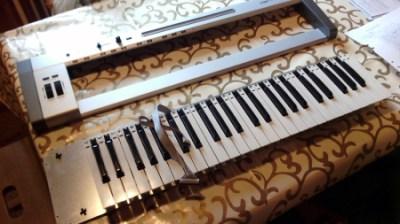 swissonic49