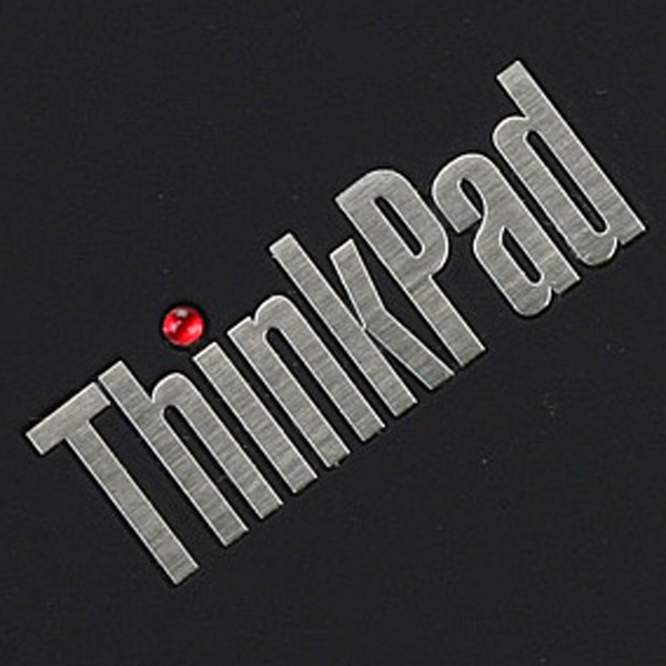 Unlocking Thinkpad Batteries | Hackaday