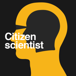 Sitizen Scientist