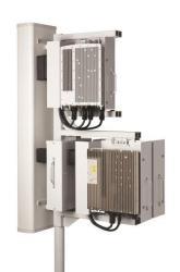 Remote Radio Head unit. Image via CommScope