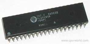 CPU_65C816-04PC