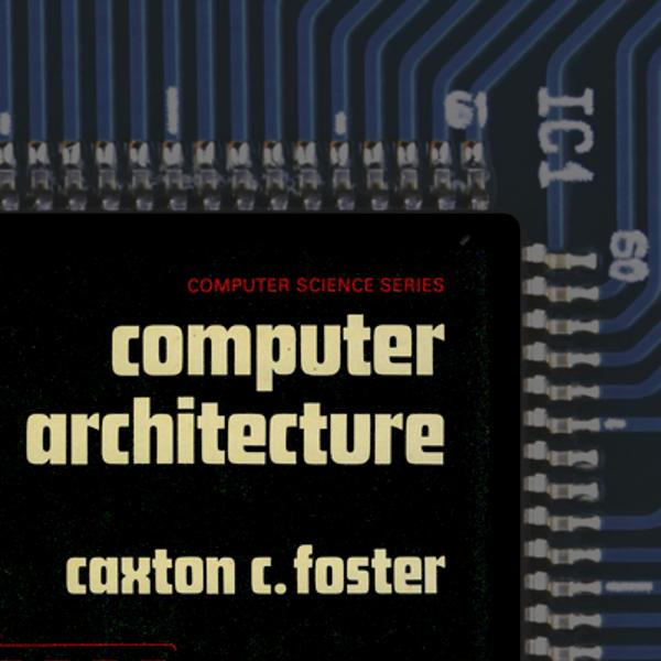 Crawl, Walk, Run: Planning Your First CPU Design | Hackaday