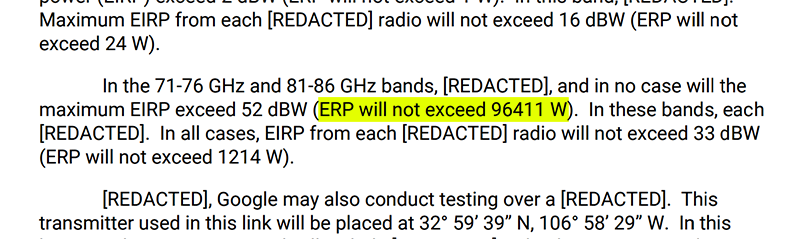 RF Detector 2.5GHz 45dB RF Detecting Ctlr 1 piece
