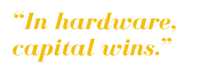 quote-in-hardware-capitol-wins