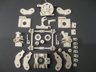 reprap_parts