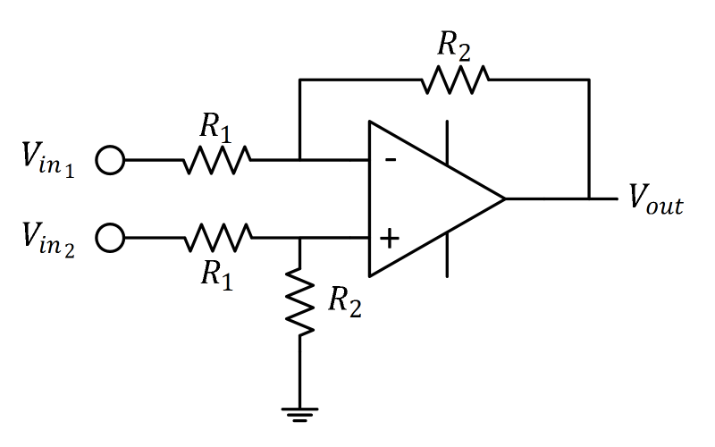 whitespace_op-amp