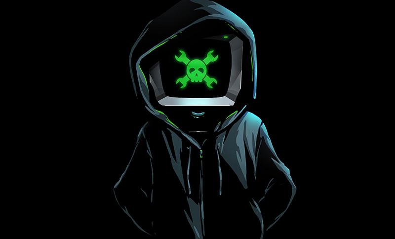 The Dark Arts: Cross Site Scripting | Hackaday
