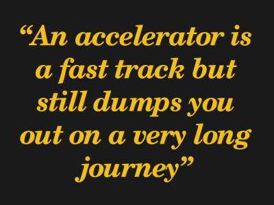 accelerator-is-a-fast-track
