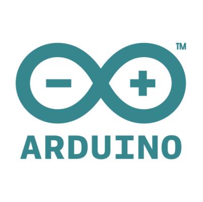 Arduino_logo_pantone