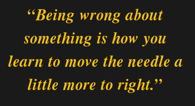 being-wrong-quote