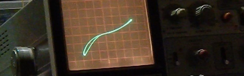 Home Made Diodes From Copper Oxide | Hackaday