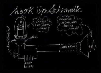 singing_led_hook_up_schematic