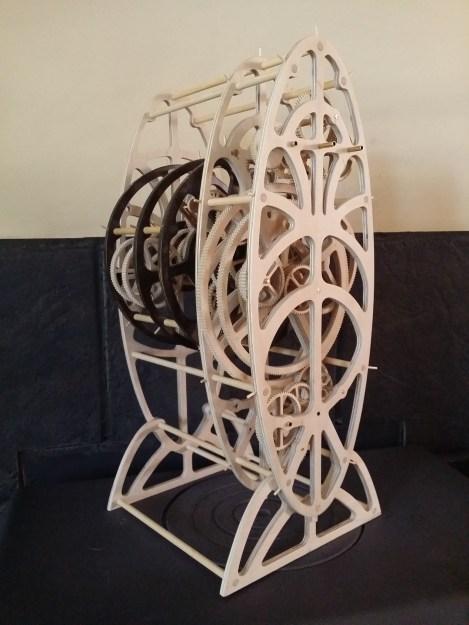 wooden-antikythera-mechanism