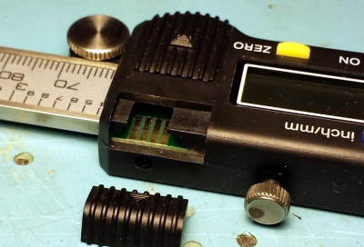 3d-printed-plug-for-digital-calipers