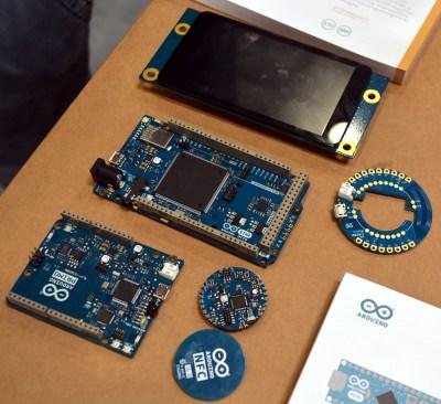 arduino-primo-core-alicepad-star-otto-lcd