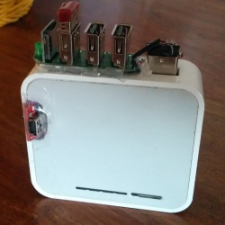 energymeter_router