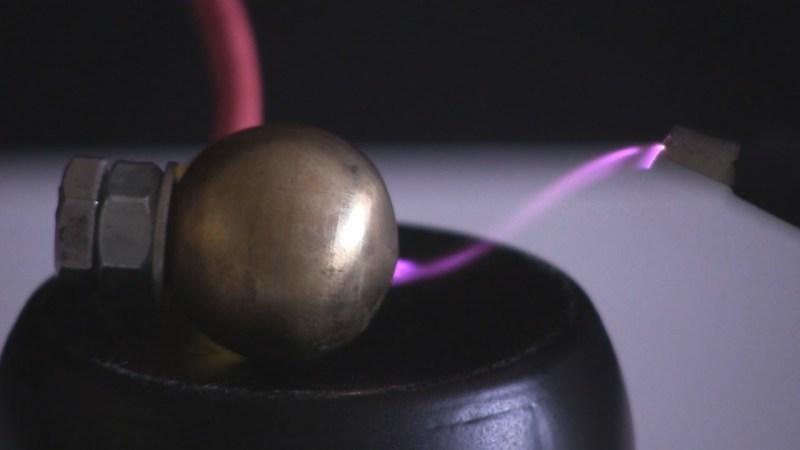 A Cornucopia Of High Voltage Sources   Hackaday