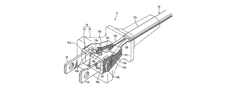Wiring Manual PDF: 125v 20a Wiring Polarity Diagram