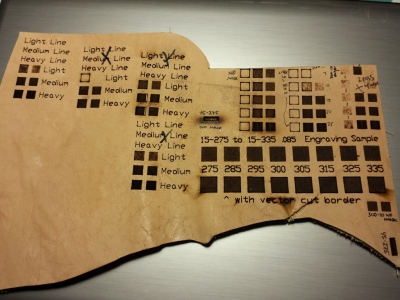 How To Fail At Laser Cutting | Hackaday