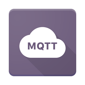 mqtt_dash