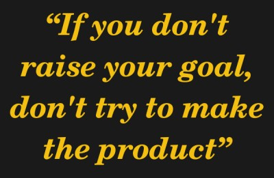quote-no-goal-no-product