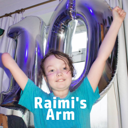 ramis_hand_rami