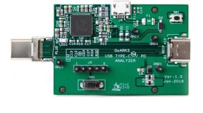 usb-type-c-analyzer