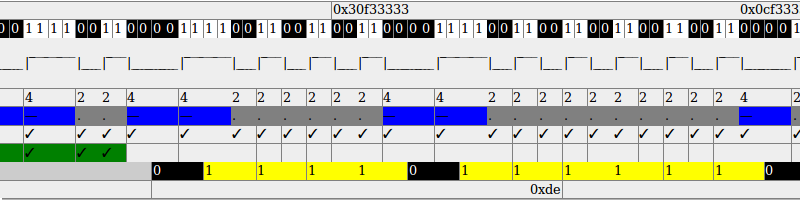 webdecode