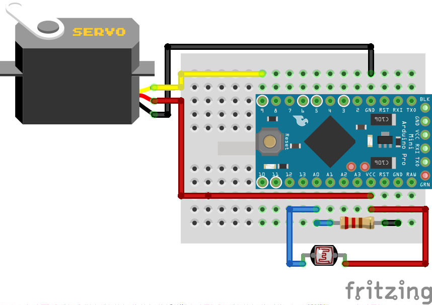 Cheating At Video Games: Arduino Edition | Hackaday