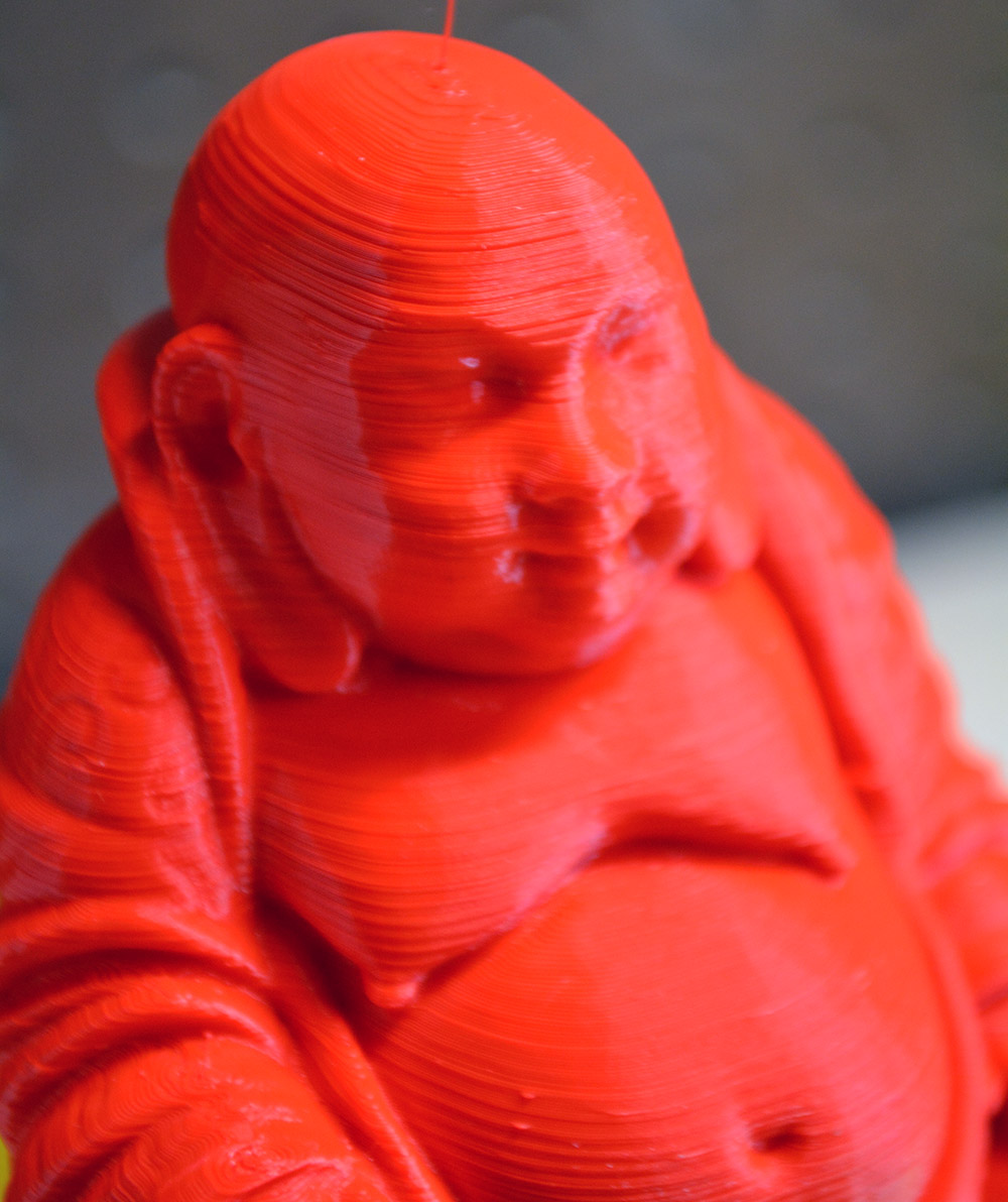 monoprice select mini 3d printer v2 software
