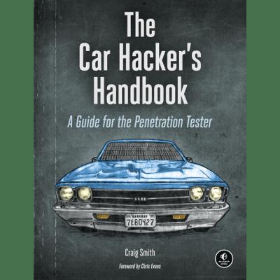 car-hackers-handbook-cover