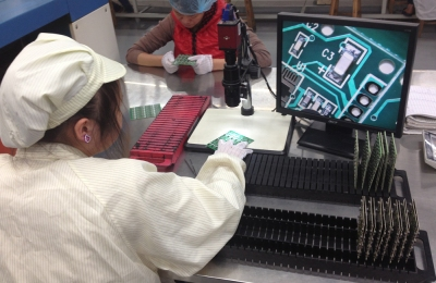 electronic-pcb-quality-control-inspection-optical