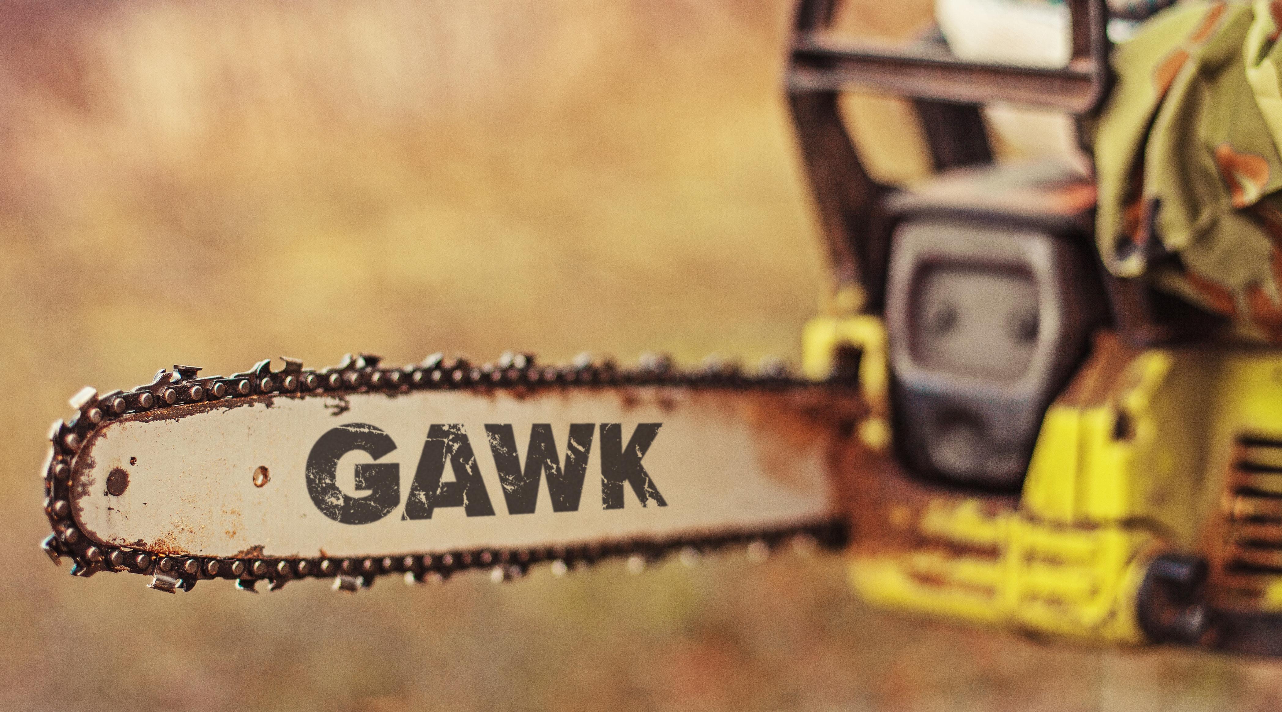 Gawking Hex Files | Hackaday