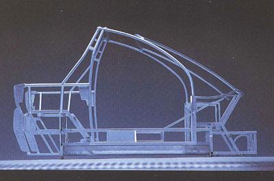 hotzenblitz_chassis