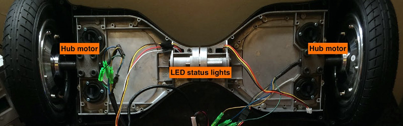 bad boy utv electric wiring diagram - wiring diagram g11 bad boy buggy  ams wiring diagrams